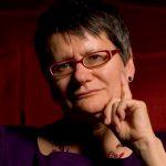 anne-wilson-profile-pic
